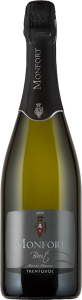 Monfort Brut copia